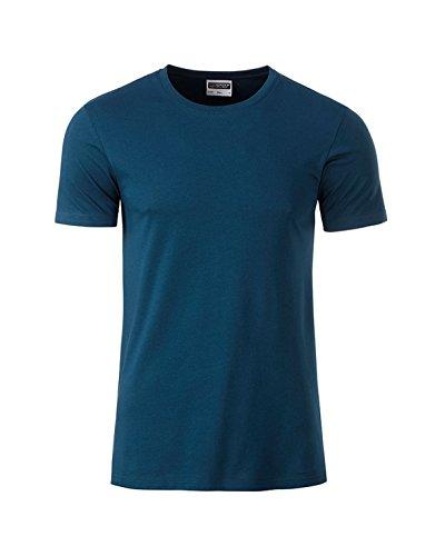 Camiseta Camiseta ecol ecol Z6OqwrUZ
