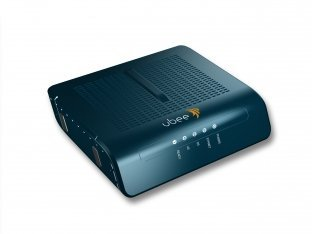 Ubee DDM3521 DOCSIS 3.0 Cable Modem