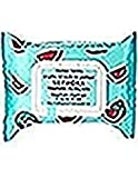 SEPHORA Cleansing Wipes Watermelon Hydrating FULL SIZE