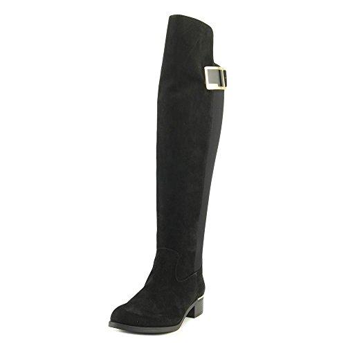 Calvin-Klein-Womens-Cyra-Riding-Boot