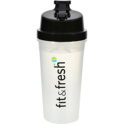 fit-and-fresh-power-shaker-20-oz