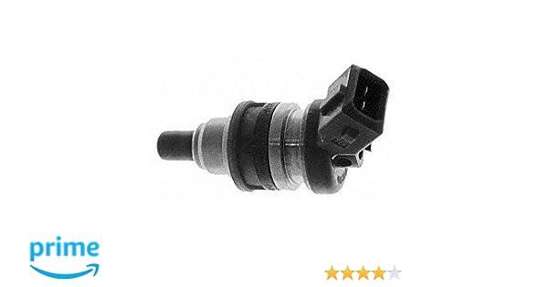 Standard Motor Products FJ466 Fuel Injector