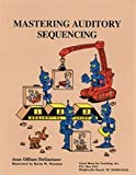 img - for Mastering auditory sequencing book / textbook / text book