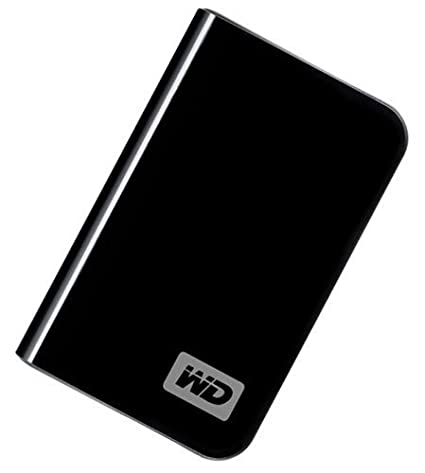 WD2500BEV EXTERNAL USB DEVICE WINDOWS 8 X64 DRIVER DOWNLOAD