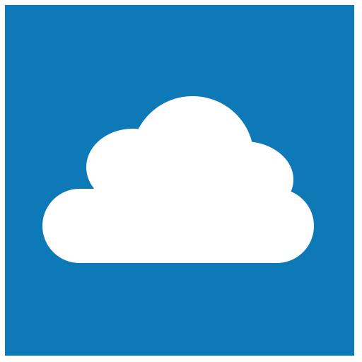 Skyfolio For Onedrive