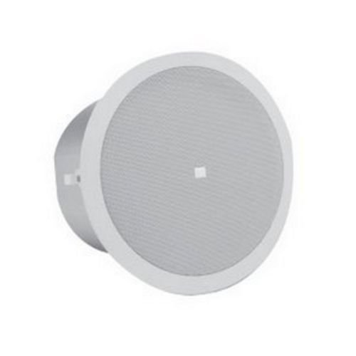 JBL Control 19CS In-Ceiling Subwoofer 8 Inch 180 Degree Conical Coverage Packaged with Backcan- PRICED AND SOLD AS A PAIR by JBL