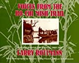 Voices from the Ho Chi Minh Trail, Rottmann, Larry, 1880391066