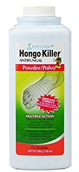 - HONGO KILLER Powder