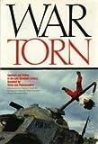 War Torn, Susan Vermazen, 0394726847