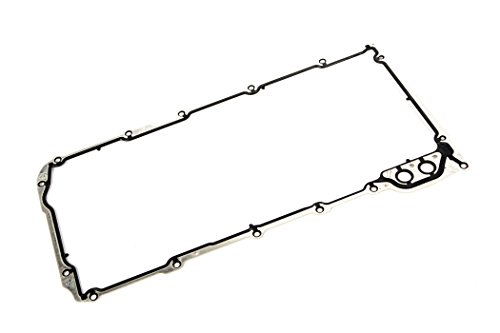 ACDelco 12612350 Original Equipment Gasket