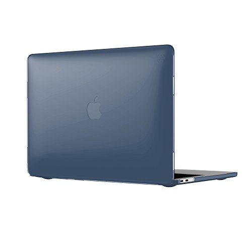 - Speck Products 90208-1531 SmartShell Case for MacBook Pro 15