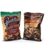 gardettos-special-snack-mix-and-roasted-garlic-rye-chips-variety-pack