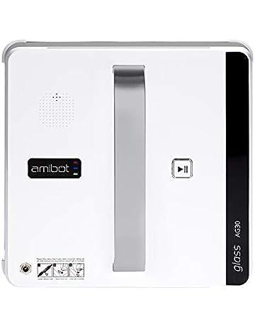 AMIBOT Glass AG30 - Robot limpiacristales
