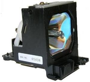 Electrified LMP-P200 200W UHP lámpara de proyección: Amazon.es: Electrónica