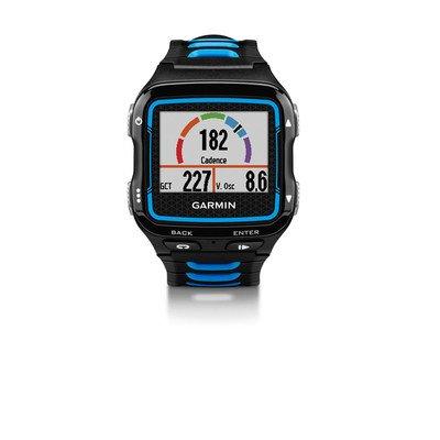 Garmin Forerunner 920XT Heart Rate Monitor Watch