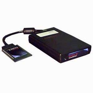 IBM 34L4223 IBM Drive 8GB, Min Order 1 Box IBM Travelstar 1.8Gb External PCMCIA (PC Card) Hard Drive (34L4223