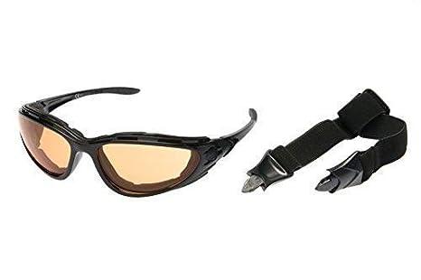 Alpland Sportsonnenbrille Damenbrille Frauenbrille Schutzbrille für Frauen