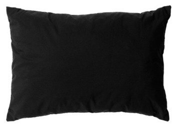 Pacific Drums PDAXPL18 Bass Drum Pillow