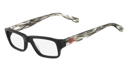 Óculos de Grau Nike 5529 Preto