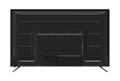 """Avera 49EQX10 49"""" 4K Ultra HD LED TV, Black (2016)"""