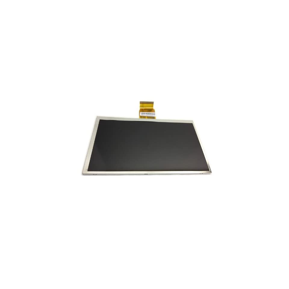 LCD Display Screen Replacement for Visual Land Prestige 7L ME 107 7 Tablet PC