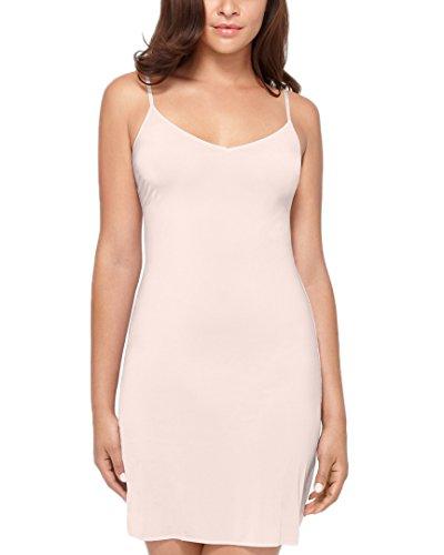 Buy nip slip dresses - 3
