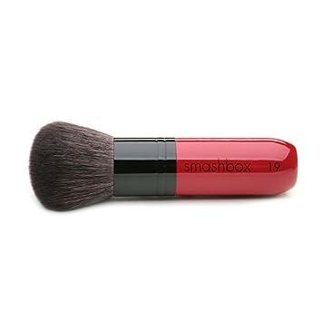 Amazon.com : Smashbox Face and Body Brush, No.19 : Makeup Brushes : Beauty