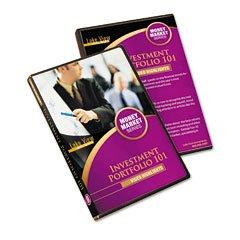 Avery CD/DVD Jewel Case Inserts for Inkjet Printers