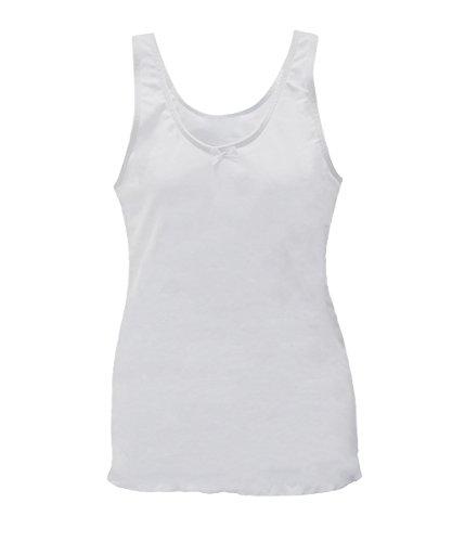 c8303167a We Analyzed 226 Reviews To Find THE BEST Senior Women Underwear