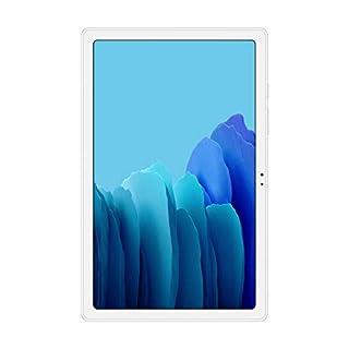 Samsung Galaxy Tab A7 10.4 Wi-Fi 32GB Silver (SM-T500NZSAXAR)