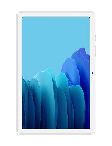 Samsung A7 Tablet 10.4 Wi-Fi 64GB Silver