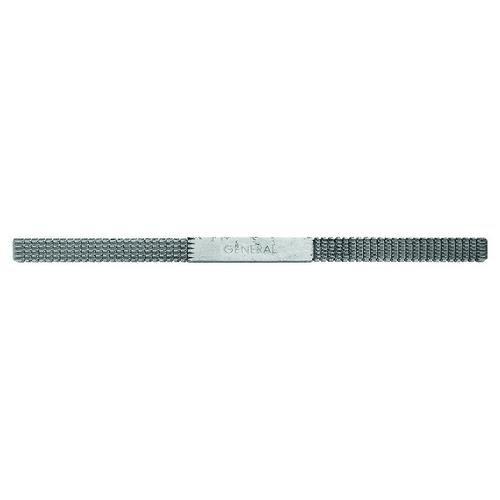 General Tools 177-1, 1 Thread Repair File, 25 pc