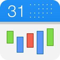 CalenMob Calendar - Google Calendar & Widgets