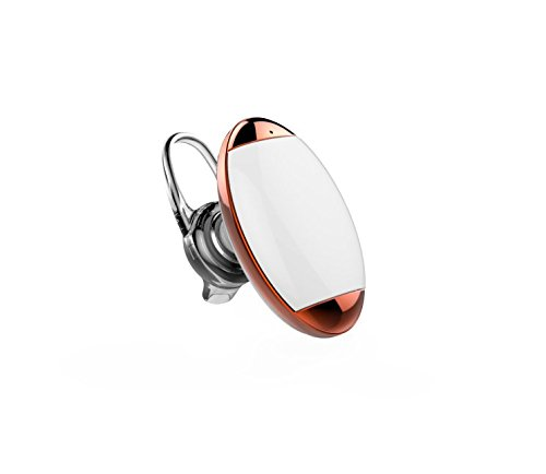 Bluetooth Enegg Wireless Headphone Smartphone