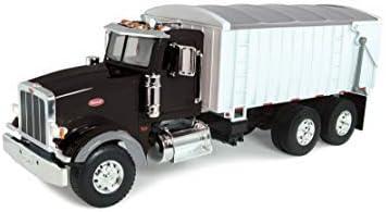 1/16 Peterbilt Model 367 Truck 3101qVGKmwL