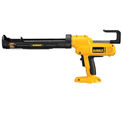 Most Popular Powder Actuated Tools