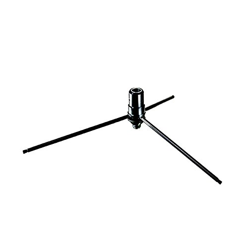 Manfrotto 678 Monopod Universal Folding Base