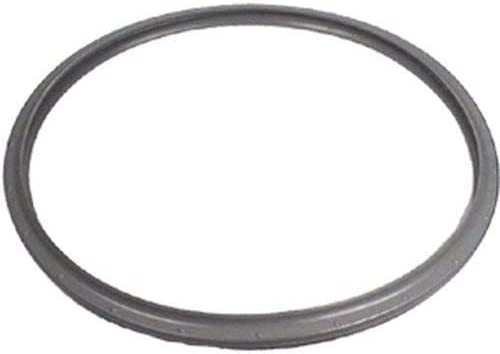 Seb Optima Sensor 4.5 6 L Stainless Steel Seal Diameter 220 for Small Electrical Cooking Parts