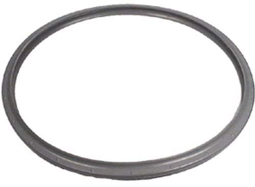 T-Fal SS-796805 Pressure Cooker Optima 6L Sealing Ring