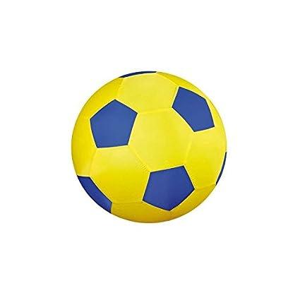 Generic - Balón gigante, diámetro de 75 cm, muy ligero, nailon ...