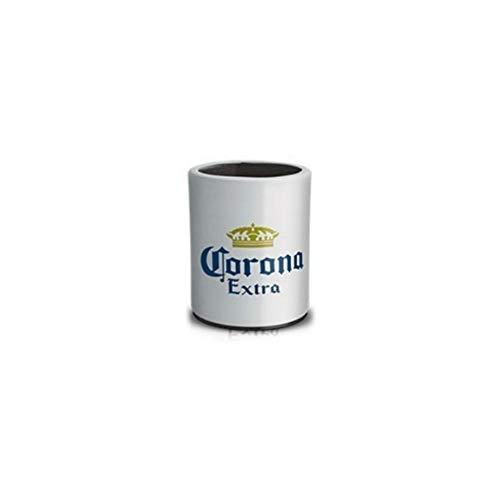 Porta Lata Cerveja Corona 269 ml PR8246