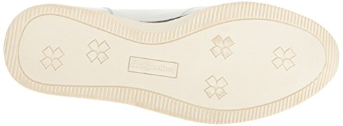Pictures of Naturalizer Women's Jetty Fashion Sneaker White US 7