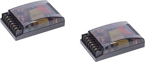 Audio System Fwx Frequenzweiche Der X Serie Elektronik