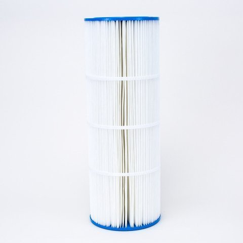 Unicel Cartridge (Unicel C-7656 Replacement Filter Cartridge for 50 Square Foot Hayward)