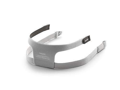 Respironics Headgear - Dreamwear Full Face Replacement Headgear