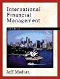 International Financial Management, Madura, Jeff, 0324071744