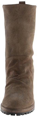 Coclico Boot Motorcycle Country Women's Flint Odo Country ZOqwZrg
