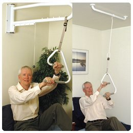 - e2 Trapeze System. - Ceiling Mount 32