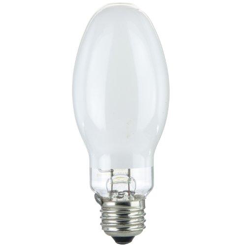 coated lightbulb - 1