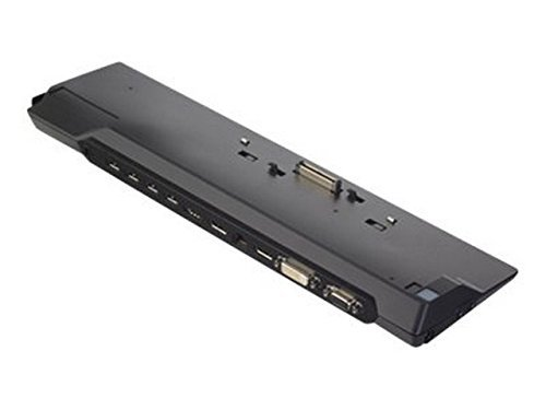Click to buy Fujitsu - Port Replicator - From only $180.29